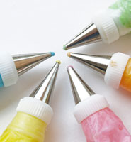 photo cake decorating supplies