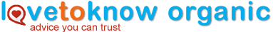 LoveToKnow Organic