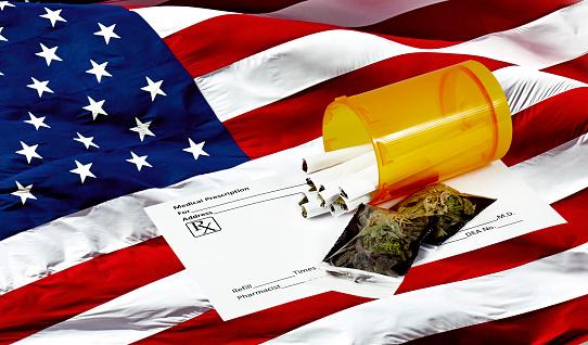 Where is marijuana legal sciox Choice Image