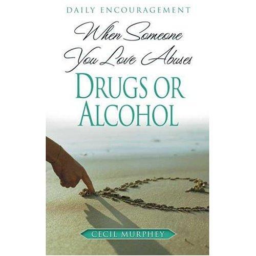 Books on Drug Abuse [Slideshow]