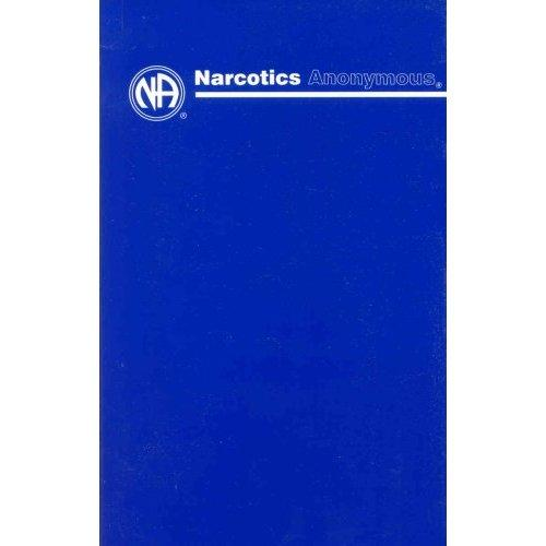narcotics anonymous assignment essay Free essay: the na way i chose to do my paper on a narcotics anonymous meeting last night, i attended a narcotics anonymous meeting this was not quite a new experience for me, be my late father was an alcoholic and narcotics addict that died of cirrhosis later on in my life this is why i.