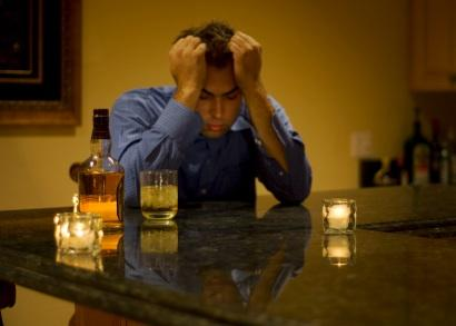 jewish single men in counselor Straight into their arms why are so many jewish men you persist in maintaining a negative stereotype of jewish single women which makes the.
