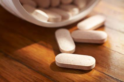 How Long Does It Take For Vicodin To Clear Your Urine
