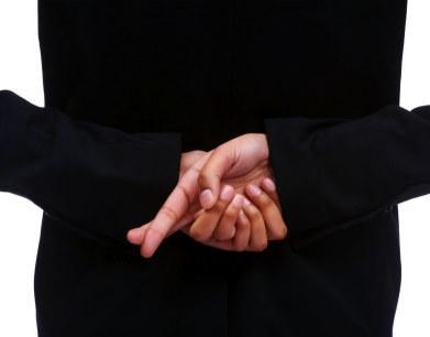 women flirting signs body language problems worksheets free