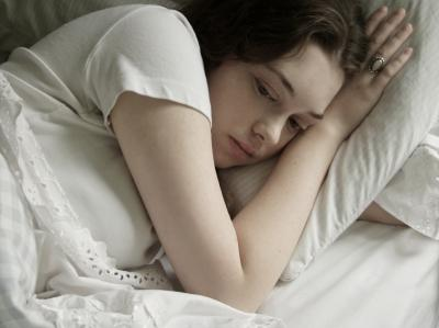 Sleep for Teenagers - National Sleep Foundation