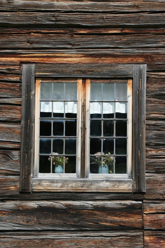 Old Leaded Glass Windows : Antique leaded glass windows slideshow