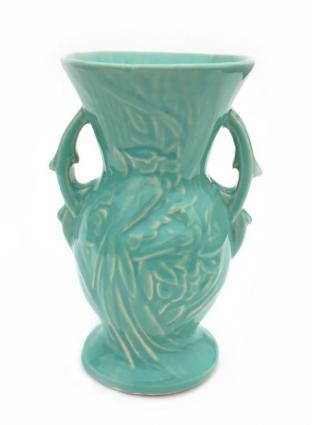 Antique Vases Values