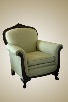 Vintage Furniture Lovetoknow
