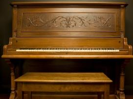 antique piano and bench & Antique Piano Bench islam-shia.org
