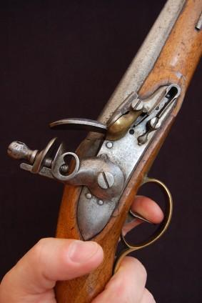 musket,antique gun,gun collecting
