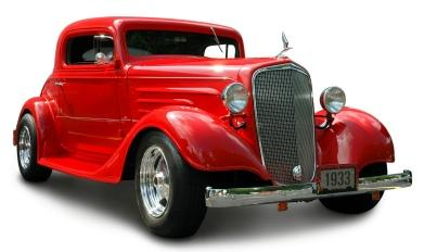 Nada Classic Car Value >> Classic Car Insurance Classic Car Value Guide Kelley Blue Book