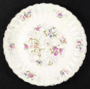Antique China Appraisal - Gannon's Antiques
