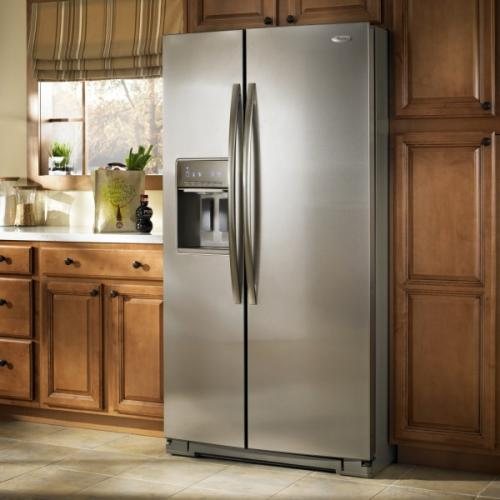 Energy efficient kitchen appliances free articles directory