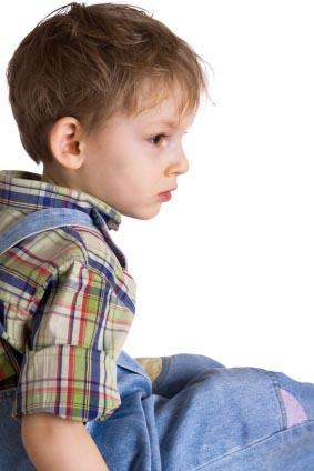 http://cf.ltkcdn.net/autism/images/std/120006-283x424-A_boy_with_CDD.jpg