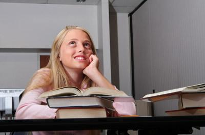 Aspergers in the classroom