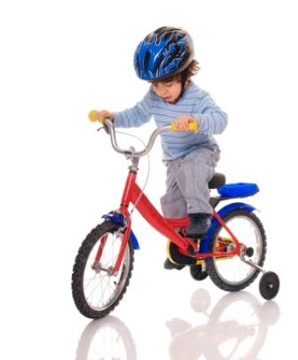 Bikes For Kids With Autism Autistic Kids Bike