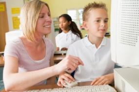 Asperger Syndrome Teaching Strategies