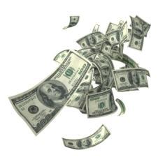 Scholarship money for autistic children