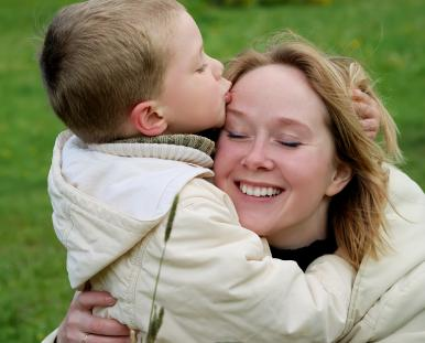 hagerman single parents 2018 long island support group events find upcoming support group events on long island get addresses, phone numbers, driving directions, and more with lifeonlongislandcom's extensive.