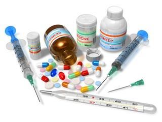 Biomedical treatments