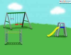 Printable Games for Autistic Children