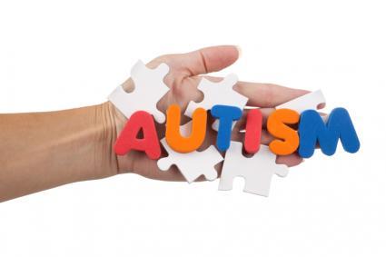 autism letters