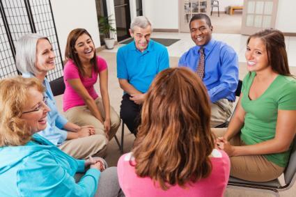 Group Interaction Activities 108