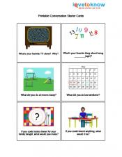 math worksheet : social skills activities for kids with autism : Social Skills For Kindergarteners Worksheets
