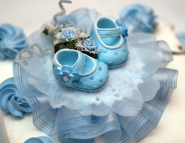 Stunning Baby Baptism Cake Ideas 600 x 464 · 33 kB · jpeg