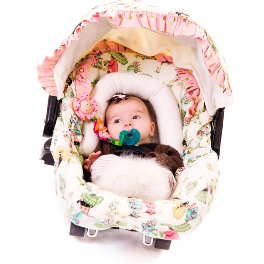 Car Seat Infant Top Lbs