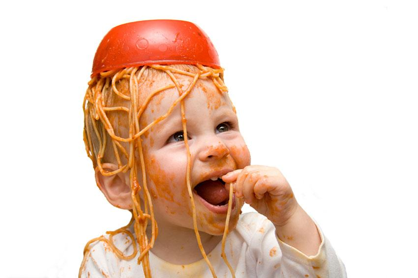 factors affecting spaghetti What are the factors affecting young modulus of elasticity update  modulus of spaghetti  of elasticity of concrete and factors affecting the modulus of.