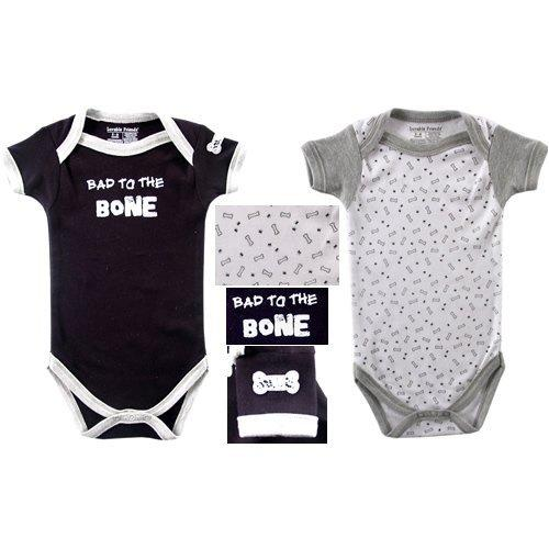 Baby Clothing | Toddler, Kids, and Children's Clothing | Baby