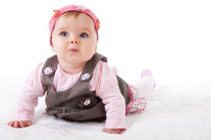 Baby clothing stores and websites lovetoknow Baby clothing designers