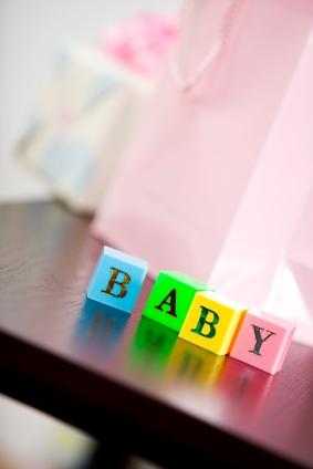 Baby Blocks Source. Free Printable Baby Shower ...