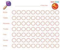 potty chart 2