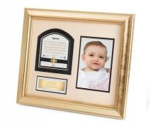 Things Remembered Baptism Shadowbox