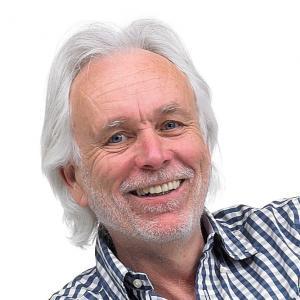Dr. Dieter Breithecker