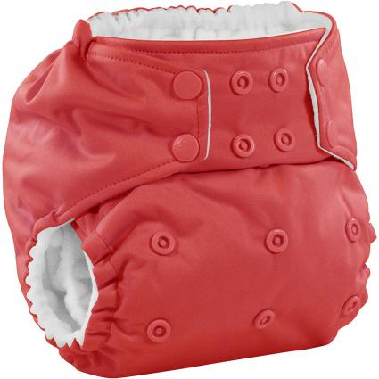 Rumparooz Cloth Diapers