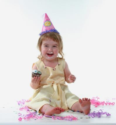 Baby Birthday Party Ideas on Toddler Birthday Party Ideas