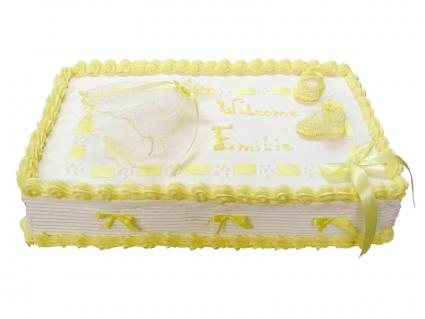 planning the perfect baby shower is one of the exciting events that