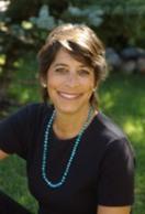 Dr. Joanne Baum