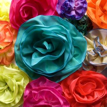 corsages for baby shower. of aby shower corsages,