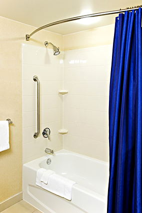 Curtains Ideas 84 inch shower curtain liner : Finding Extra Long Shower Curtains