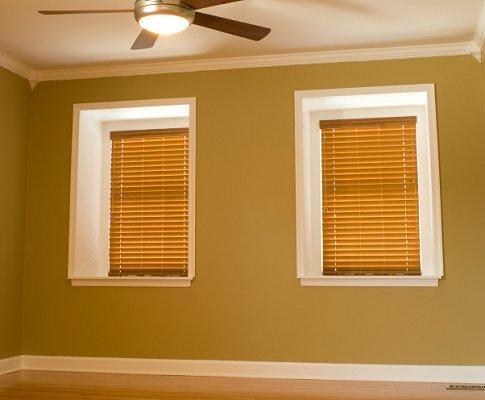 Ideas For Interesting Window Treatments Slideshow