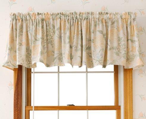 types of curtains slideshow. Black Bedroom Furniture Sets. Home Design Ideas
