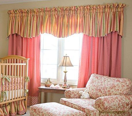 Cost Of Curtains - Best Curtains 2017