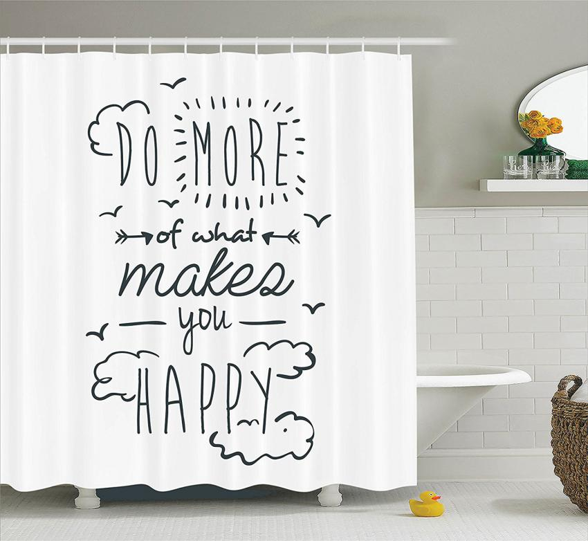 Cool Shower Curtains cool shower curtain ideas