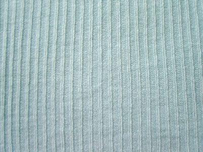 ethan allen mattress bella