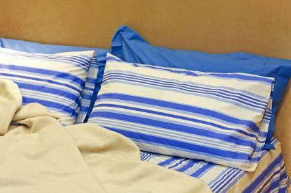Flannel Duvet Covers
