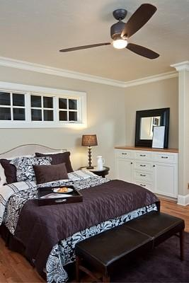Luxury bedding set